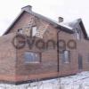 Продается дом 250 м² Совхозный пер.