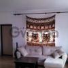 Продается дом 85 м² Плетеневка