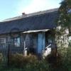 Продается дом 62 м² д.Николо-Лапиносово