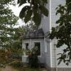 Продается дом 230 м² Новоскаковское