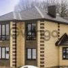 Продается дом 140 м² д.петрово