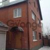 Продается дом 236 м² Окская ветка