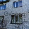 Продается дом 105 м² Нижнее Косьмово