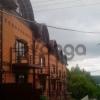 Продается дом 230 м² Суворова пер.