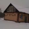 Продается дом 130 м² Яглово