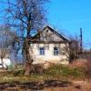 Продается дом 60 м² мехово