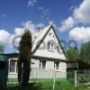 Продается дом 98 м² северный