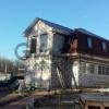 Продается дом 126 м² 1 пер. Соловьиный