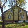 Продается дом 180 м² Фетинино
