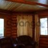 Продается дом 350 м² Михалевский пер.