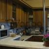 Продается дом 248 м² Рождествено