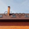 Продается дом 300 м² Брусничный 2-й пер.