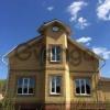 Продается дом 200 м² Ягодная ул.