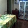 Продается дом 47 м² с.Льва Толстого