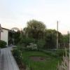 Продается дом 120 м² Тучнево