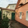 Продается дом 46 м² Колхозный пер.