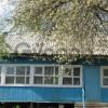 Продается дом 74 м² Голодское