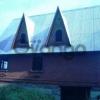 Продается дом 200 м² Колышево