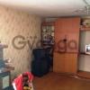 Продается дом 110 м² Григоровское