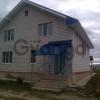 Продается дом 197 м² горенская слобода
