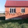 Продается дом 167 м² Октябрьский пос.