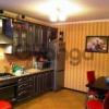 Продается дом 123 м² Новая ул.