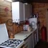 Продается дом 80 м² д.Козлово