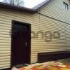 Продается дом 117 м² Горенское