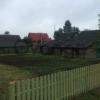 Продается дом 80 м² п.Бабынино