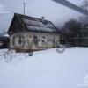 Продается дом 35 м² Гурьянова ул.