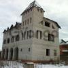 Продается дом 550 м² Пучково