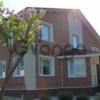 Продается дом 450 м² Яновских ул.