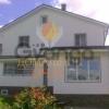 Продается дом 400 м² Сретенская ул.
