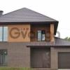 Продается дом 200 м² Верховая