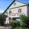 Продается дом 213 м² Забойная ул.