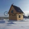 Продается дом 65 м² Некрасово