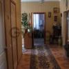 Продается дом 407 м² Спасская ул.