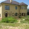 Продается дом 270 м² Заокская ул.