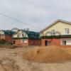 Продается дом 140 м² Тимашевская ул.