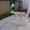 Продается дом 220 м² Некрасово