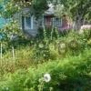 Продается дом 123.3 м² Стекольная ул.
