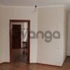 Продается дом 200 м² Молодежный поселок