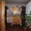 Продается дом 80 м² Огородная ул.