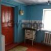 Продается дом 20 м² Постовалова ул.