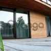 Продается дом 136 м² Косьмово