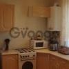 Продается дом 142 м² Черносвитино