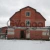 Продается дом 177.9 м² Стопкино