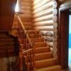 Продается дом 300 м² Староскаковское