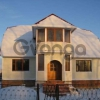 Продается дом 280 м² Ферзиково