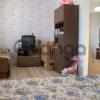Продается дом 111 м² Верхняя Вырка